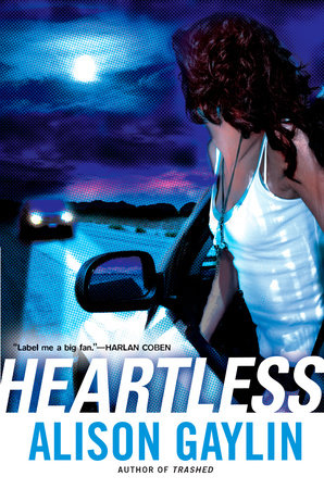 Heartless