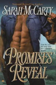 Promises Reveal