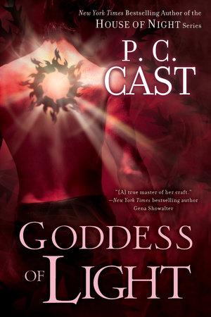 Cast free downloads pc ebook