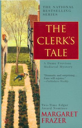 The Clerk's Tale