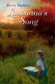Louisiana's Song