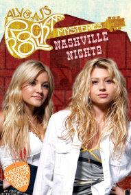 Nashville Nights #4