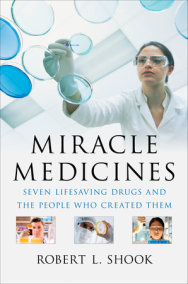 Miracle Medicines
