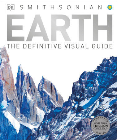 Earth (Second Edition)