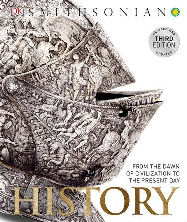 History by Adam Hart-Davis