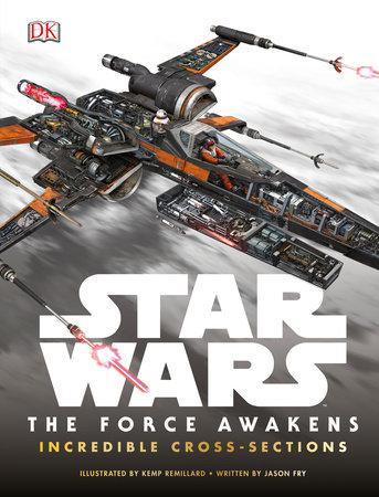Encyclopedia character pdf lego wars star