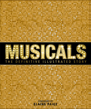 Musicals by DK Publishing