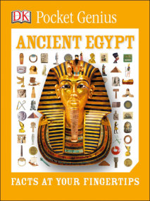 Pkt Genius:Ancient Egypt