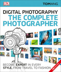 The Complete Photographer, 2nd Edition