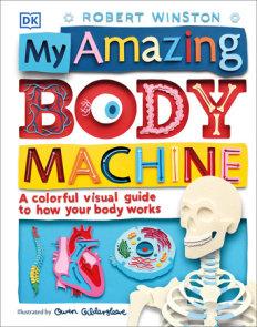 My Amazing Body Machine
