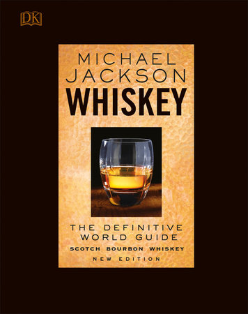 Whiskey by Michael Jackson
