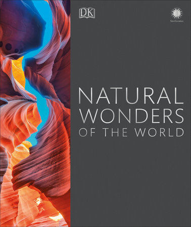 Natural Wonders of the World