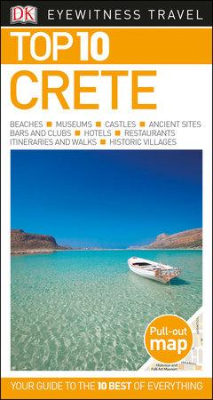 Top 10 Crete
