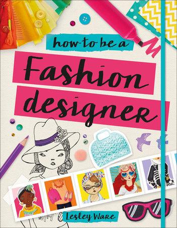 The Fashion Designer Survival Guide Ebook
