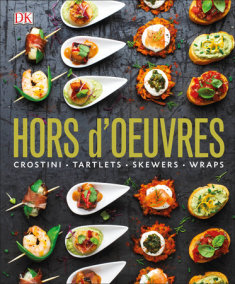 Thanksgiving Hors D Oeuvres America S Test Kitchen