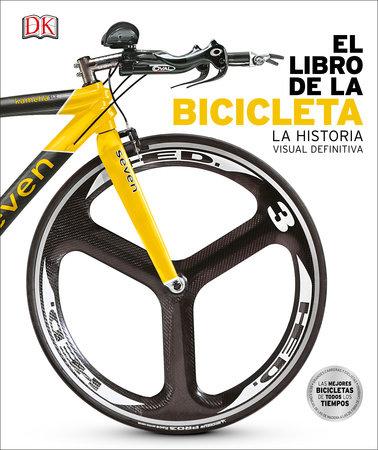 El Libro de la Bicicleta