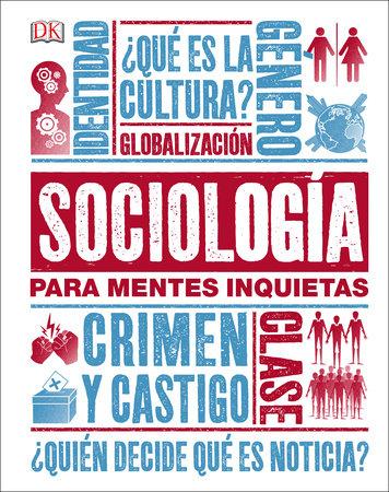 Sociología para Mentes Inquietas