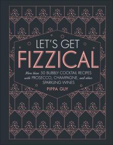 Let's Get Fizzical