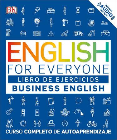 English for Everyone: Business English, Libro de Ejercicios