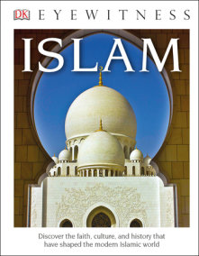 DK Eyewitness Books: Islam