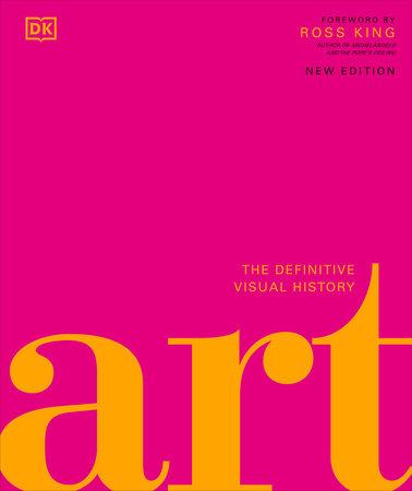 Math And The Mona Lisa By Bulent Atalay border=