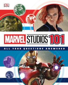 Marvel Studios 101