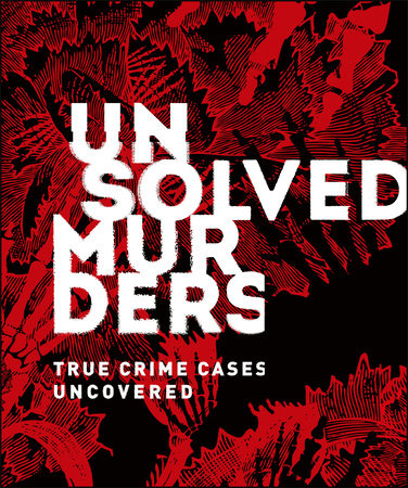 Unsolved Murders by Amber Hunt and Emily G. Thompson