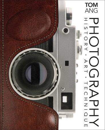 Manual De Fotografia Digital Tom Ang Pdf
