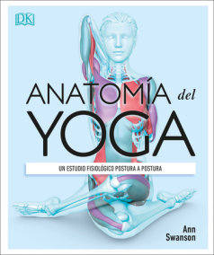 Science of Yoga (Spanish Language)