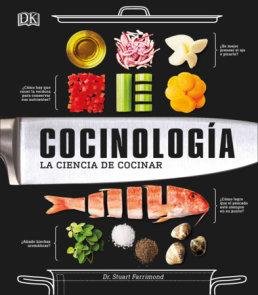 Cocinología