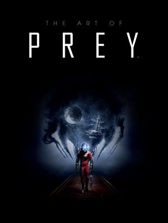 The Art of Prey by Bethesda