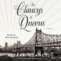 The Clancys of Queens Cover