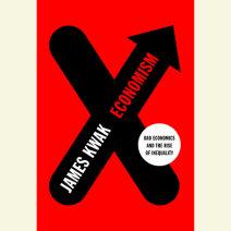 Economism Cover