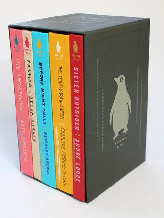 Penguin books dating dating love it