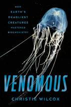 Venomous Cover