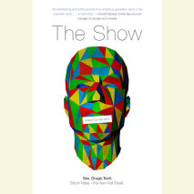 The Show Cover