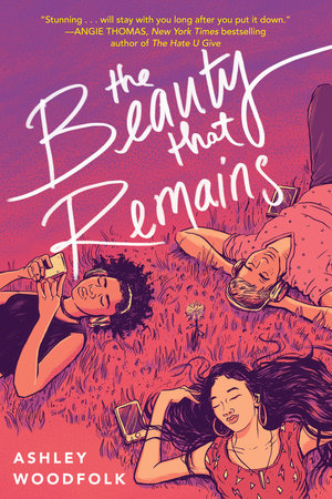 Image result for the beauty that remains paperback
