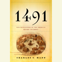 1491 Cover