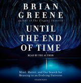 Until the End of Time cover small