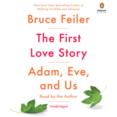The First Love Story cover