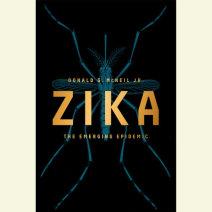 Zika Cover