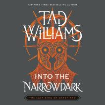 Into the Narrowdark Cover
