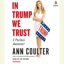 In Trump We Trust Cover