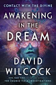 Awakening in the Dream
