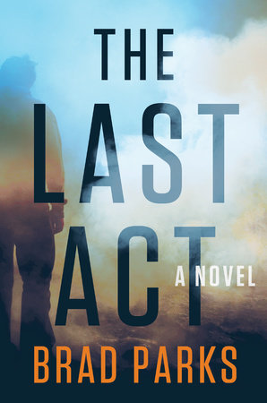 The Last Act