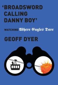 'Broadsword Calling Danny Boy'