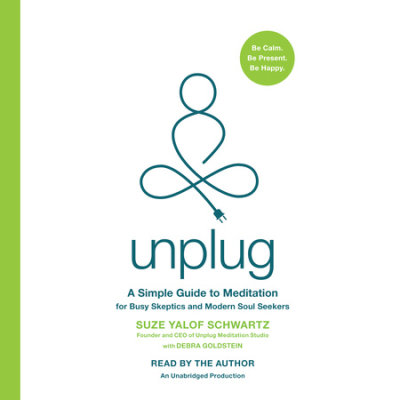 Unplug cover