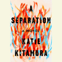 A Separation Cover