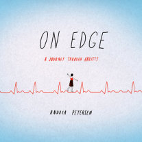 On Edge Cover