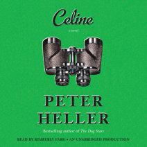 Celine Cover